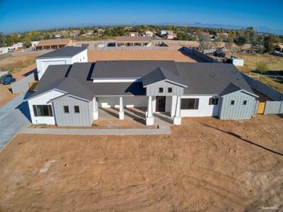 18118 E San Tan Boulevard, Queen Creek, AZ 85142 - MLS#: 5850224