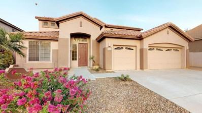26243 N 72ND Drive, Peoria, AZ 85383 - MLS#: 5850230