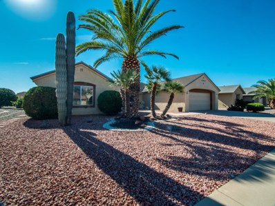 14925 W Alpaca Drive, Sun City West, AZ 85375 - MLS#: 5850236