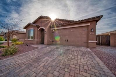 2077 W Tobias Way, Queen Creek, AZ 85142 - MLS#: 5850237