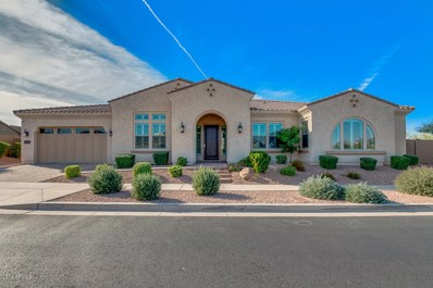 7704 S 29TH Place, Phoenix, AZ 85042 - MLS#: 5850239