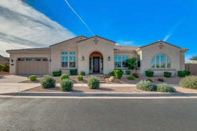 7704 S 29TH Place, Phoenix, AZ 85042 - MLS#: 5850239