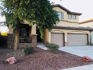 42178 W Ramona Street, Maricopa, AZ 85138 - MLS#: 5850249