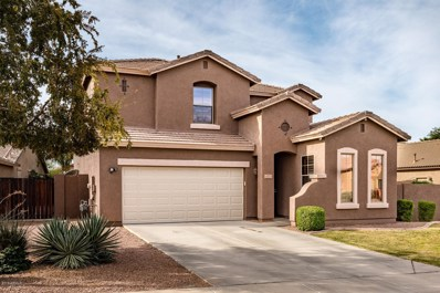 3723 E Janelle Court, Gilbert, AZ 85298 - MLS#: 5850266