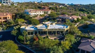 1541 E Sharon Drive, Phoenix, AZ 85022 - MLS#: 5850268