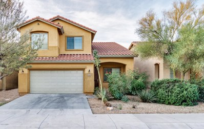 1641 W Kuralt Drive, Anthem, AZ 85086 - MLS#: 5850274