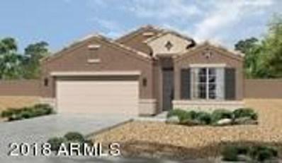 3118 N 303RD Drive, Buckeye, AZ 85396 - #: 5850276