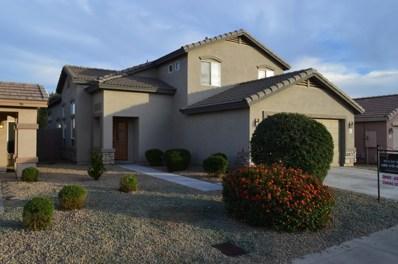 16036 N 11TH Avenue Unit 1054, Phoenix, AZ 85023 - MLS#: 5850282