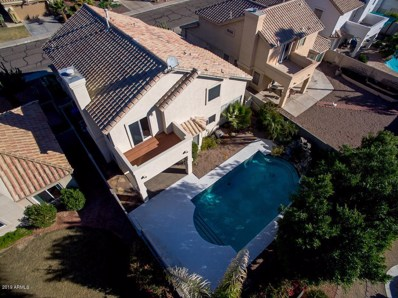 3823 E Briarwood Terrace, Phoenix, AZ 85048 - MLS#: 5850283