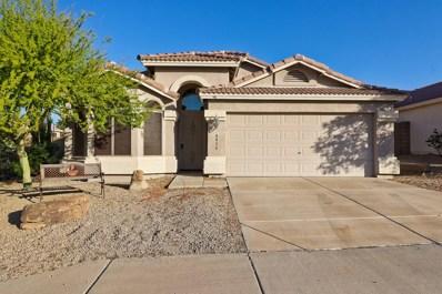 6416 W Prickly Pear Trail, Phoenix, AZ 85083 - MLS#: 5850294