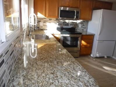 4947 N Granite Reef Road, Scottsdale, AZ 85251 - MLS#: 5850300