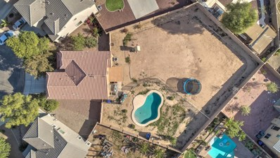 21035 N Alexis Avenue, Maricopa, AZ 85138 - #: 5850302