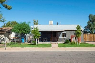 610 W Romley Avenue, Phoenix, AZ 85041 - MLS#: 5850307