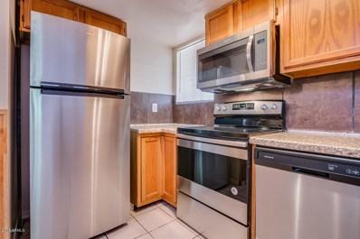 16402 N 31ST Street Unit 238, Phoenix, AZ 85032 - MLS#: 5850312