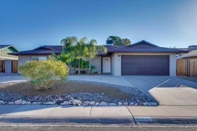 14007 N 35TH Drive, Phoenix, AZ 85053 - MLS#: 5850317