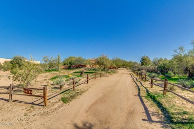 30105 N 64TH Street, Cave Creek, AZ 85331 - MLS#: 5850328