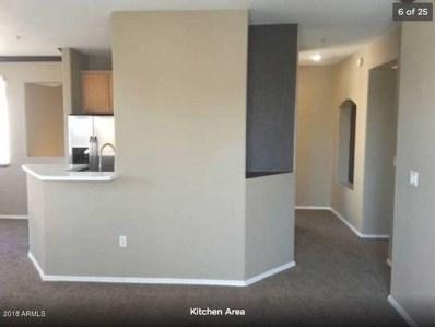 2992 N Miller Road Unit A204, Scottsdale, AZ 85251 - MLS#: 5850342