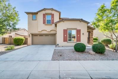 1715 E Mia Lane, Gilbert, AZ 85298 - MLS#: 5850345