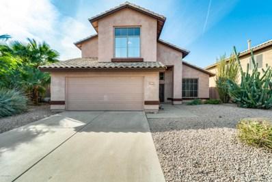 2464 S Terripin --, Mesa, AZ 85209 - MLS#: 5850350