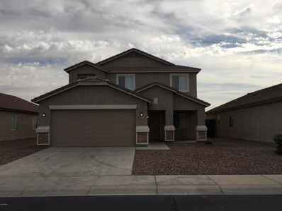 22635 W Papago Street, Buckeye, AZ 85326 - MLS#: 5850401