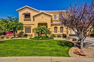 7184 W Softwind Drive, Peoria, AZ 85383 - MLS#: 5850408