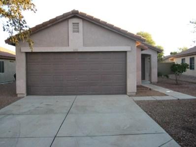 14945 W Ventura Street, Surprise, AZ 85379 - #: 5850438
