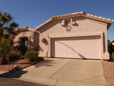 11558 W Cottontail Court, Surprise, AZ 85378 - MLS#: 5850458