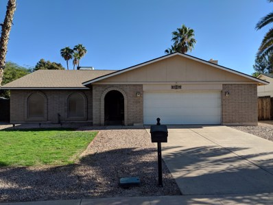 15027 N 22ND Lane, Phoenix, AZ 85023 - MLS#: 5850459