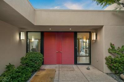 5802 N Dragoon Lane, Paradise Valley, AZ 85253 - #: 5850465