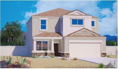 30444 W Celeborn Drive, Buckeye, AZ 85396 - #: 5850466