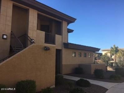 3330 S Gilbert Road Unit 2024, Chandler, AZ 85286 - MLS#: 5850468