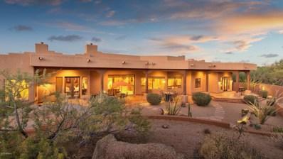 7745 E Soaring Eagle Way, Scottsdale, AZ 85266 - MLS#: 5850480