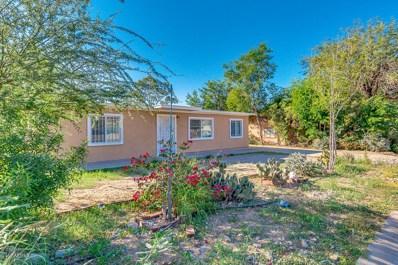 1421 W Desert Cove Avenue, Phoenix, AZ 85029 - MLS#: 5850481