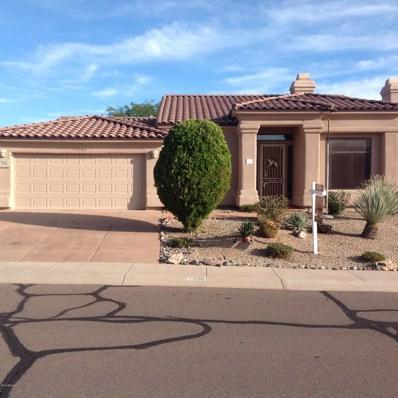 17306 E Via Del Oro --, Fountain Hills, AZ 85268 - MLS#: 5850482