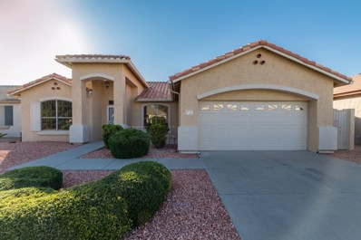 17242 N Goldwater Drive, Surprise, AZ 85374 - #: 5850495