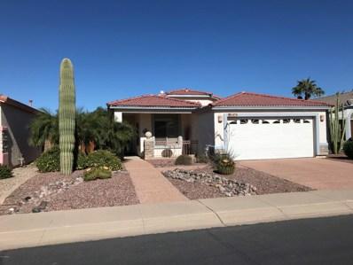 1878 E Sycamore Road, Casa Grande, AZ 85122 - MLS#: 5850496