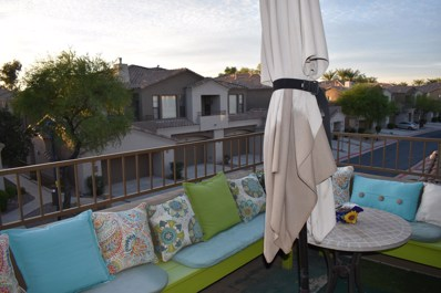 3131 E Legacy Drive Unit 2055, Phoenix, AZ 85042 - MLS#: 5850498
