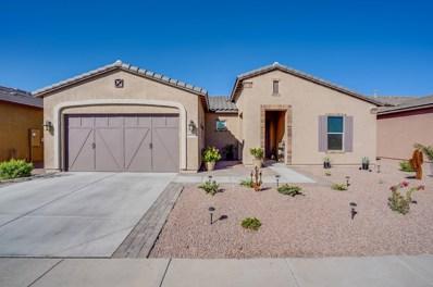 42922 W Mallard Road, Maricopa, AZ 85138 - MLS#: 5850501