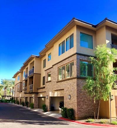17850 N 68th Street Unit 2133, Phoenix, AZ 85054 - MLS#: 5850502