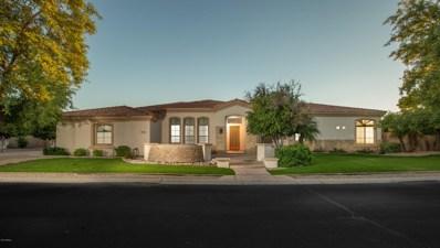 3409 E Ivyglen Circle, Mesa, AZ 85213 - MLS#: 5850506