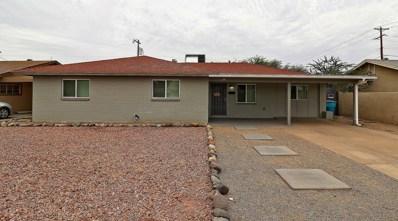 3306 W Pierson Street, Phoenix, AZ 85017 - #: 5850510