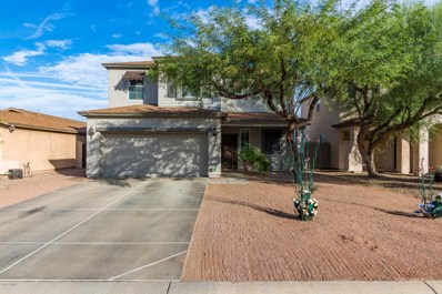 4962 E Meadow Lark Way, San Tan Valley, AZ 85140 - MLS#: 5850511