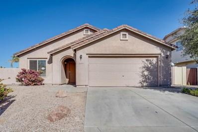 43830 W Wolf Drive, Maricopa, AZ 85138 - MLS#: 5850512
