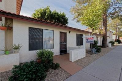 15610 N 29TH Street Unit 3, Phoenix, AZ 85032 - MLS#: 5850539