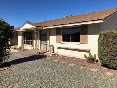 12226 N Augusta Drive, Sun City, AZ 85351 - MLS#: 5850550