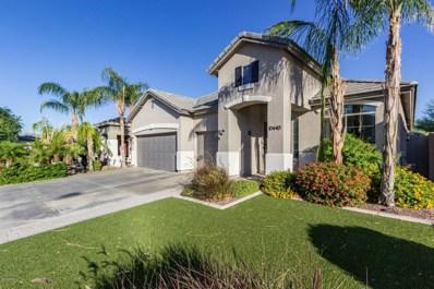 10440 W Cashman Drive, Peoria, AZ 85383 - MLS#: 5850552