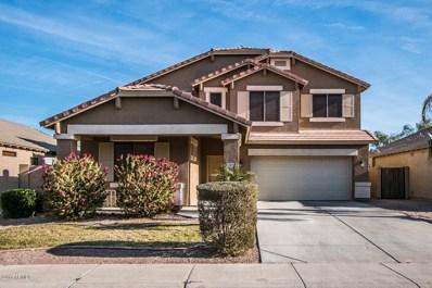22475 N Dietz Drive, Maricopa, AZ 85138 - MLS#: 5850555