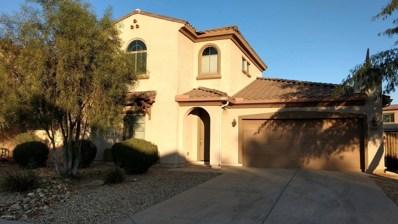 7829 S 54TH Avenue, Laveen, AZ 85339 - #: 5850556