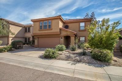 5035 E Roy Rogers Road, Cave Creek, AZ 85331 - MLS#: 5850567