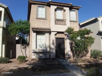 5340 W Illini Street, Phoenix, AZ 85043 - MLS#: 5850588